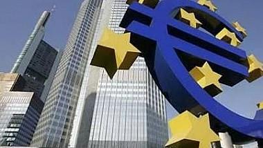 BEI acordă 20 milioane de euro pentru întreprinderile mici şi mijlocii din Moldova