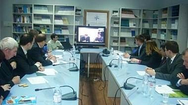 MIEPO solicită propuneri de proiect pentru anul 2013
