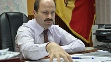 Valeriu Lazăr: O economie competitivă depinde de calitatea infrastructurii de transport