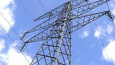 Procedura de schimbare a furnizorului de energie de către consumatorii eligibili liberalizată