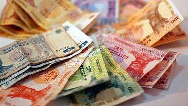 Creditele în lei moldoveneşti s-au scumpit uşor în octombrie