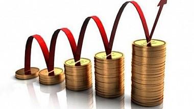 Investiţiile în ZEL au crescut cu patru milioane de dolari, în ultimele trei luni