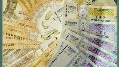 Majorări pe linie în bugetul de stat, de la accize la pensii