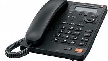 Numărul abonaţilor telefoniei fixe creşte, iar veniturile sunt în scădere
