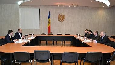 Reuniunea Adunării Parlamentare Republica Moldova – Republica Polonă va avea loc la Cracovia