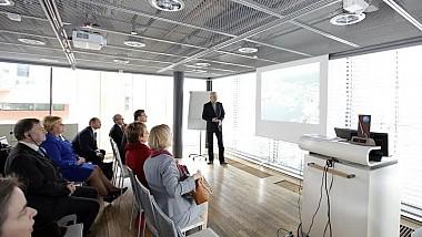 Moldovenii ar putea să înveţe de la suedezi cum să producă energie eco