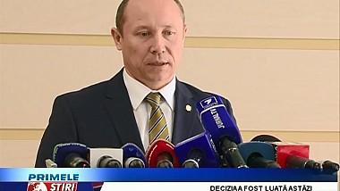 Liderii coaliţiei de guvernare admit că textul privind perspectiva de aderare ar putea fi anexat la Acordul de asociere