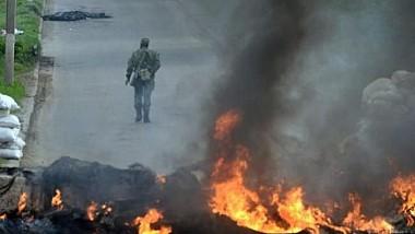 15 iunie, zi de doliu național în Ucraina