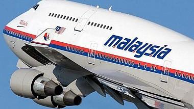 Veste BOMBĂ despre avionul MH 370: NU a fost un accident!