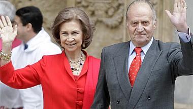 Decizie istorică! Spania va avea doi regi