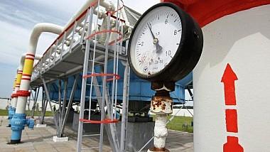 UE ar putea să achite datoriile Ucrainei la gaz