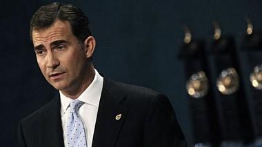 Spania are de la miezul nopții un nou rege. Noul suveran va depune jurământul în fața Parlamentului