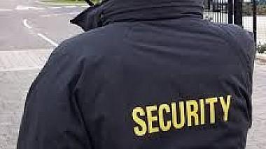 Angajaţii Serviciului Protecţie şi Pază de Stat vor avea uniforme noi