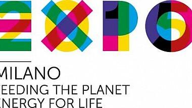 Republica Moldova participă la Expo Milano 2015 în premieră cu un pavilion propriu
