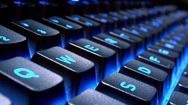 Ministerul Tehnologiei Informaţiei a anunţat un concurs inedit pentru tinerii programatori