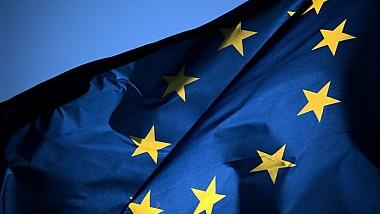 Andrian Candu: Parcursul european este ireversibil pentru Republica Moldova