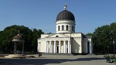 REACŢIA Mitropoliei Moldovei privind cazul preotului Maxim Melinte: Trebuie să se pocăiască public de cele săvârşite