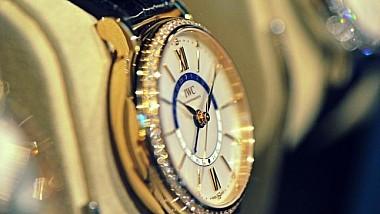 Presupuşii hoţi care ar fi jefuit un magazin de ceasuri elveţiene din centrul Capitalei au fost reţinuţi