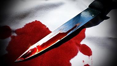 Crimă terifiantă la Cantemir! Un tată şi-a ucis cu bestialitate copiii minori
