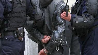 Cetăţeni arabi reţinuţi în Moldova pentru vânzare de droguri