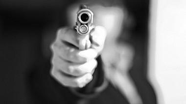Căuşeni: Au vrut să elimine un concurent cu ajutorul unui criminal la comandă