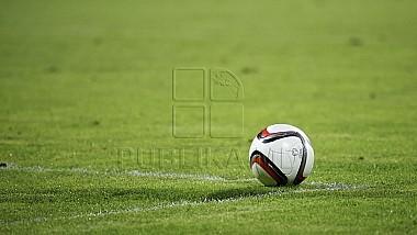 Лучшие голы. УЕФА опубликовала список самых красивых голов сезона