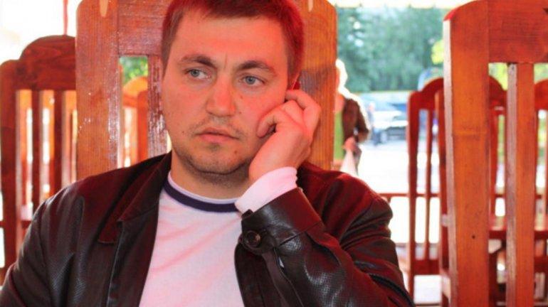 Istoria lui Veaceslav Platon, raiderul numărul 1 al CSI