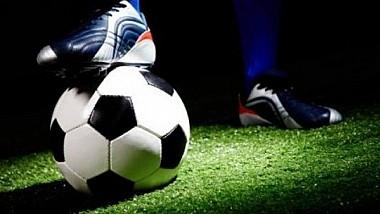 Semifinalele și finala Ligii Campionilor, transmise în premieră de CANAL 3