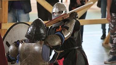 Festivalul Medieval a ajuns la cea de-a patra ediţie. Unde şi când va avea loc evenimentul