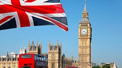 Marea Britanie ar putea să nu mai părăsească Uniunea Europeană. Un grup de iniţiativă pledează pentru un nou referendum