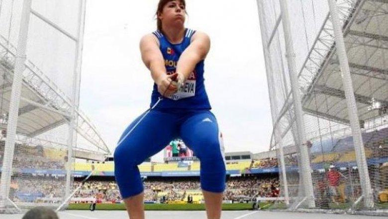 Guvernul a găsit bani pentru premierea olimpicilor