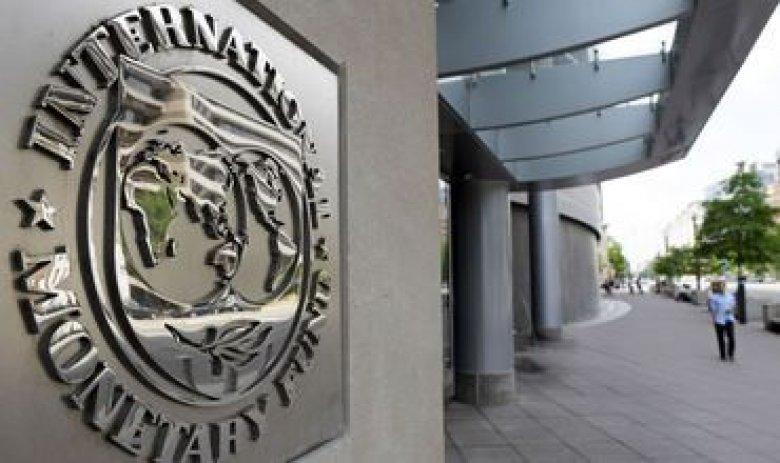 O misiune a Fondului Monetar Internaţional vine astăzi la Chişinău