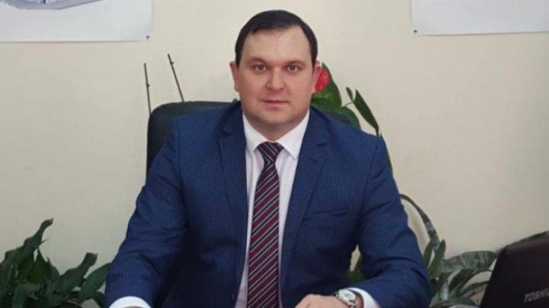 """Susţine guvernul Filip. Marin Ciobanu este dezamăgit de liderii Partidului """"DA"""""""