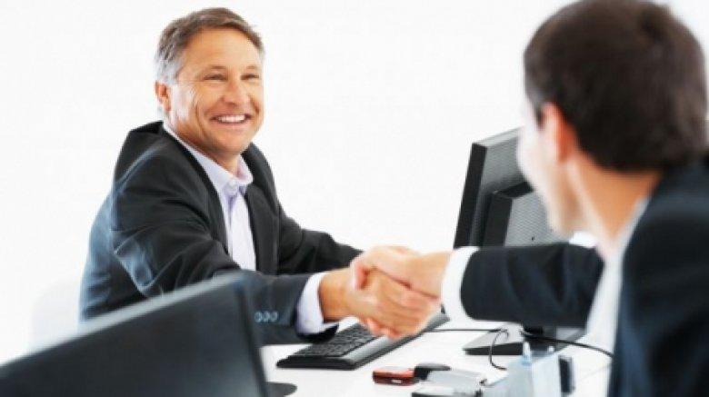 Afacerile, mai accesibile. În Moldova a devenit mai  simplu să porneşti un business