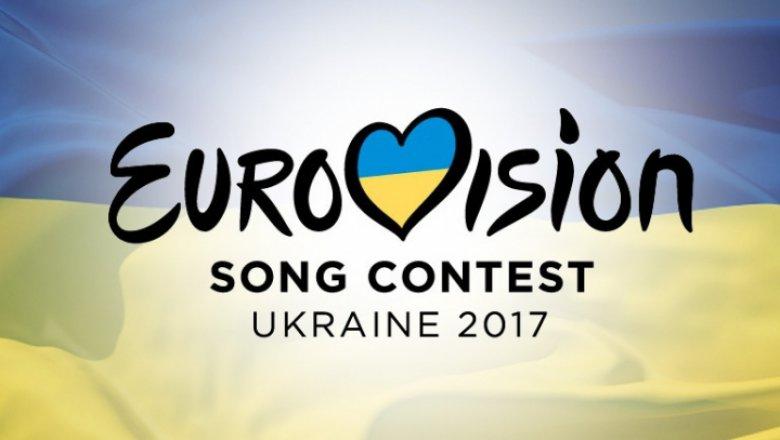 Fanii Eurovision, interesaţi să urmărească pe viu concursul. Care este preţul unui bilet
