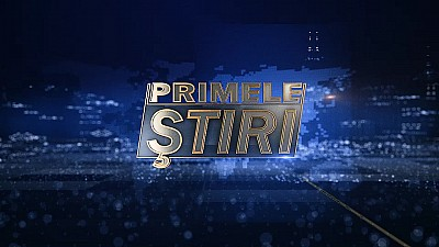 Primele ştiri Primemd Prima Televiziune Din Moldova Primele
