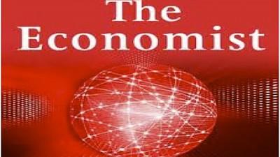 """Moldova a depăşit criza economică. Analiza """"The Economist"""" a publicat un articol despre ţara noastră"""