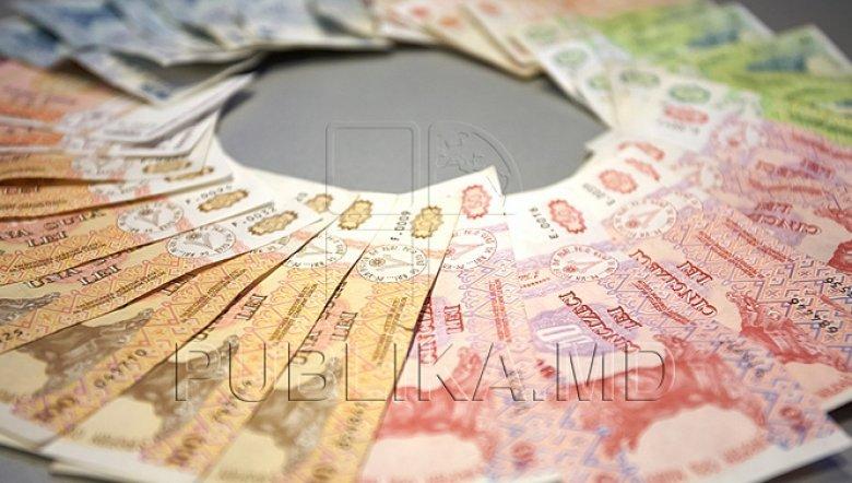 30.000 de lei, cel mai mare salariu. Topul celor mai bine plătite posturi de muncă vacante în Moldova
