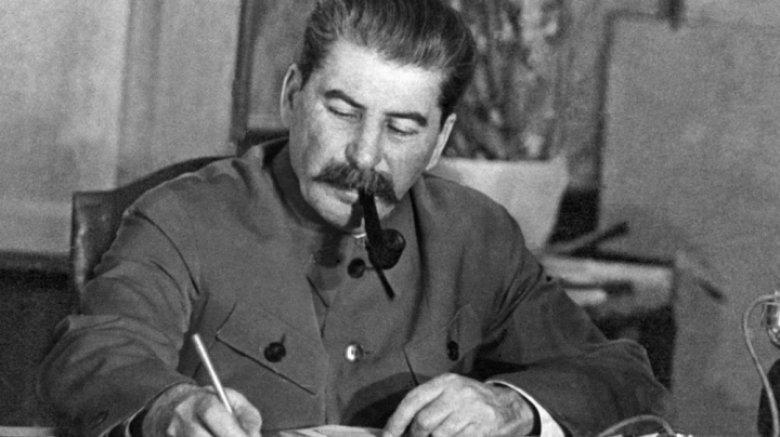 Astăzi se împlinesc 64 de ani de la moartea fostului dictator sovietic, Iosif Stalin