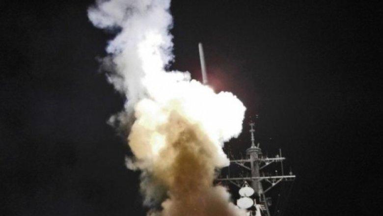 Atacul SUA asupra Siriei! Rreplici dure şi acuzaţii la reuniunea de urgenţă a Consiliul de Securitate al ONU