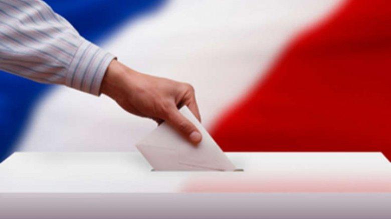 Scrutin decisiv în Franţa. Cetăţenii votează, astăzi, un nou preşedinte