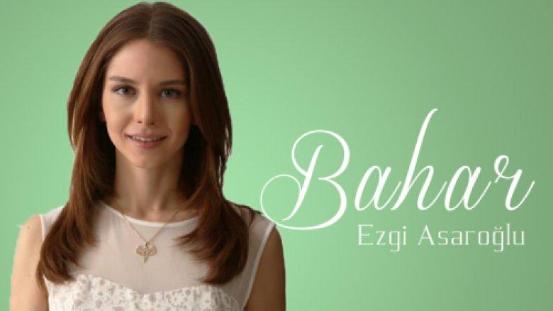 """Bahar vizitează oraşul subteran de la Cricova. Marți va avea loc marea întâlnire a actriţei cu fanii serialului """"Viață Furată"""""""