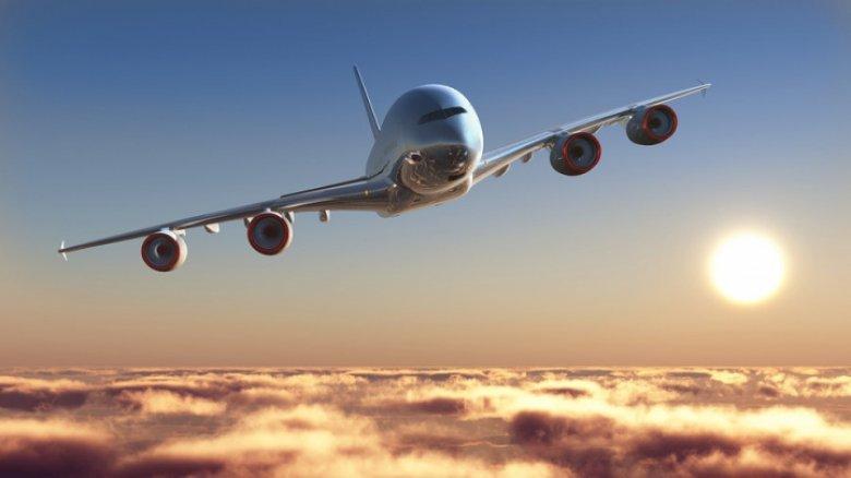Avion prăbușit în Cuba! Cel puţin opt oameni au murit