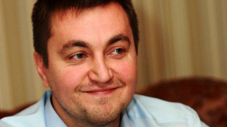 Scandaluri şi fraude de miliarde! Detalii despre schemele infracţionale ale lui Veaceslav Platon