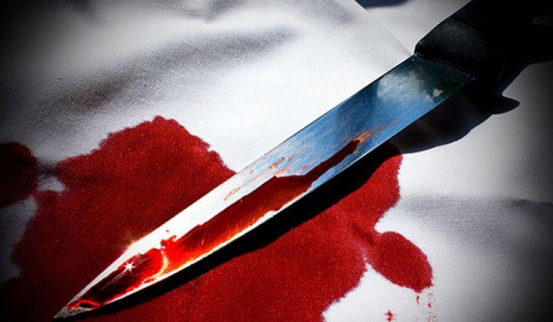 Убийство из ревности. В селе Оксентя зарезан мужчина, виновному грозит 25 лет тюрьмы