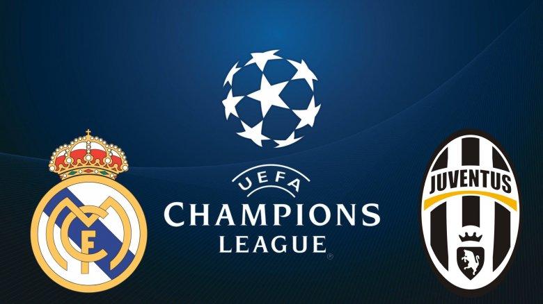 Liga Campionilor: Marea finală, Juventus Torino - Real Madrid, pe 3 iunie, la PRIME TV