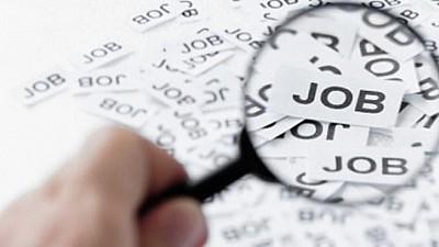 Târg de cariere în Capitală. Peste 2.000 de oferte de muncă au fost prezentate