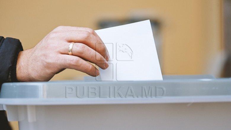 Comisia de la Veneția recunoaște dreptul suveran al Moldovei să-si modifice sistemul electoral, dar vine cu mai multe recomandari