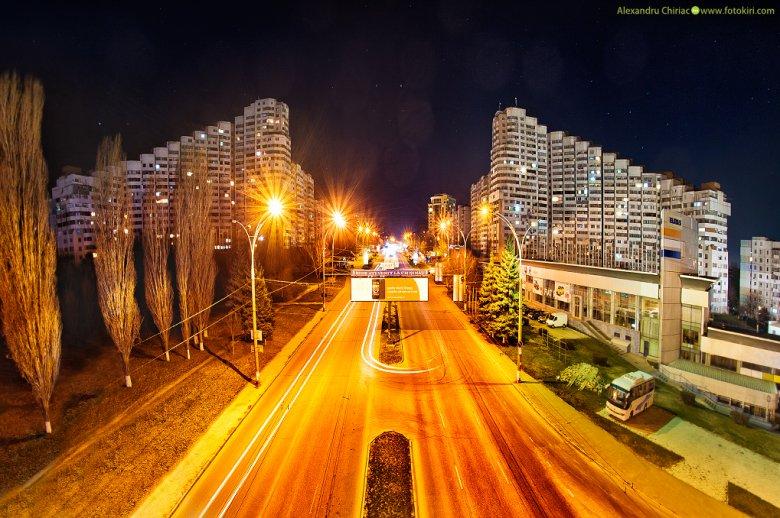 TOP: Chișinăul este al nouălea cel mai ieftin oraş din Europa pentru străini