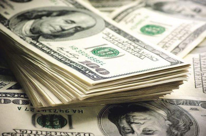 Guvernul SUA va oferi Moldovei peste patru milioane de dolari
